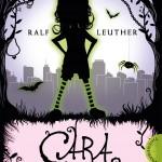 Cara – Gespenstermädchen sind grün
