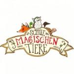 Die Schule der magischen Tiere Bild 1
