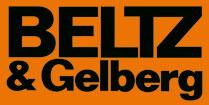 Logo Beltz & Gelberg