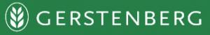 Logo Gerstenberg