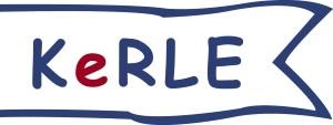 Logo Kerle Verlag