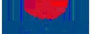 Logo Thienemann Esslinger