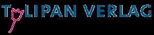 Logo_Tulipan_300dpi