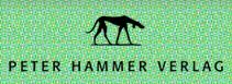 Peter Hammer Logo