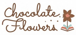 chocolate_flowers