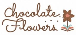 chocolate_flowers