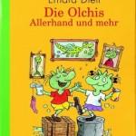 Die Olchis – Allerhand und mehr
