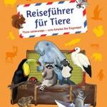 Reiseführer für Tiere