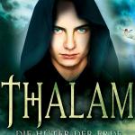 Thalam: Die Hüter der Erde