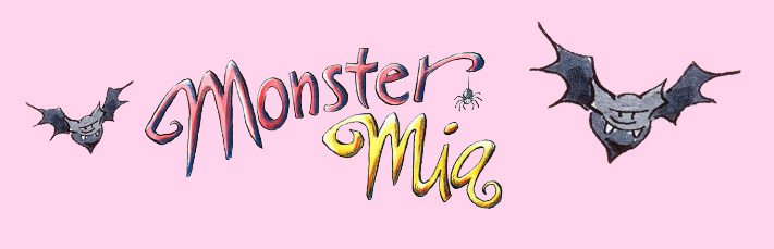 mia_header