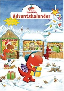 adventskalender-drache-kokosnuss