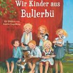 Kinderbuchklassiker von Astrid Lindgren