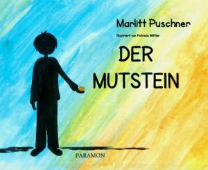 Der Mutstein