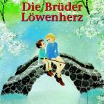 Astrid Lindgren – Leise Worte voller Trost und Stärke