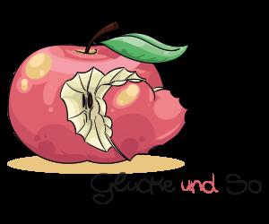 Gluckeundso-logo-300X250