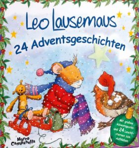 leo-lausmaus