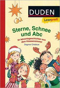 leseprofi-sterne-schnee-und-abc-24-adventsgeschichten-aus-dem-klassenzimmer