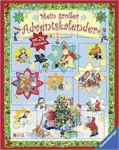 mein-grosser-adventskalender