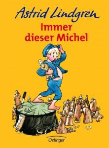 Michel Cover
