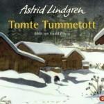 Allerliebste Astrid – Eine Hommage an Astrid Lindgren