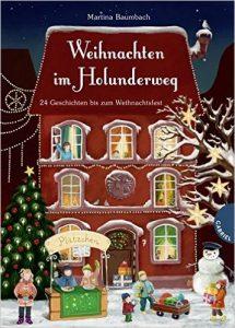 weihnachten-im-holunderweg-24-geschichten-bis-zum-weihnachtsfest