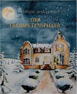 Der Trompetenspieler Cover
