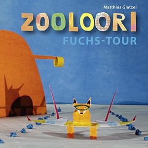 zooloori Cover