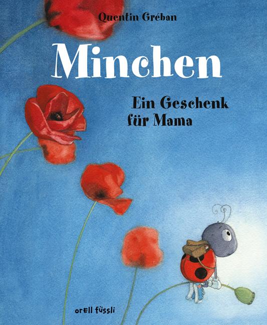 03468_Greban_MINCHEN_Cover.indd