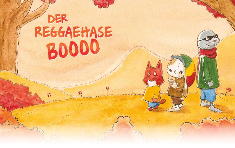 boooo-cover-beides-02