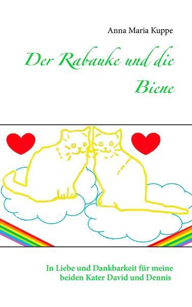 der_rabauke_und_die_biene