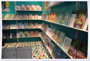 Suedpol Verlag