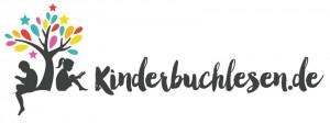 Logo Kinderbuchlesen.de
