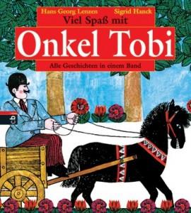 Onkel Tobi