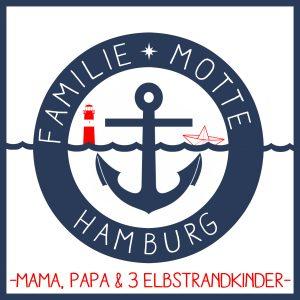 logo1fammotte