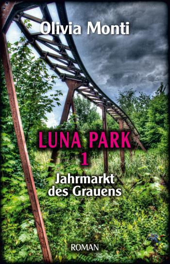 lunapark1-covergrafik1