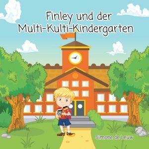 finley-und-der-milti-kulti-kindergarten
