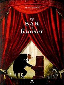 der-baer-am-klavier
