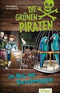 die-gruenen-piraten-im-netz-der-tierschmuggler
