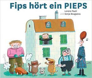 fips-hoert-ein-pieps