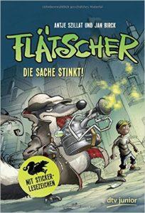 flaetscher-die-sache-stinkt
