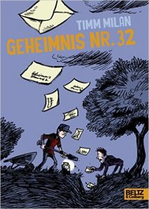 geheimnis-nr-32