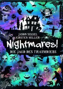 nightmares-die-jagd-des-traumdiebes