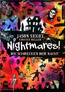 nightmares-schrecken-der-nacht