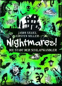 nightmares-stadt-der-schlafwandler