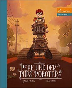 pepe-und-der-pups-roboter