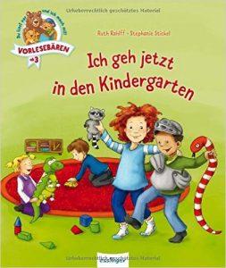 vorlesebaeren-ich-geh-jetzt-in-den-kindergarten