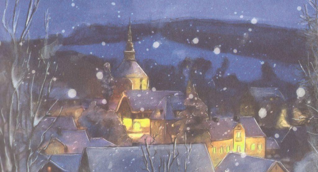 im-weihnachtsland-erzgebirge