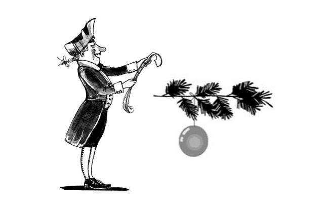 nie-wieder-weihnachten-erlass