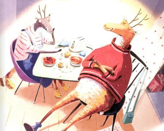ralf-ruediger-ein-rentier-sucht-weihnachten
