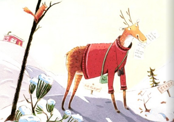 ralf-ruediger-sucht-weihnachten
